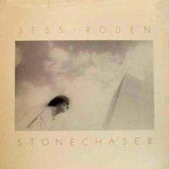 Jess Roden - Stonechaser