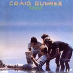 Craig Ruhnke - Hot Spell